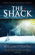 Book - The Shack