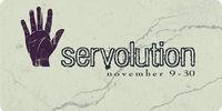 Pix - Servolution Web