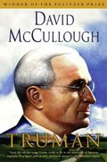 Book - Truman