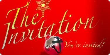 Series 08 - The Invitation (Christmas)