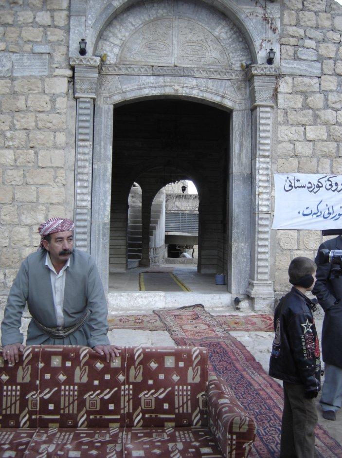 Trip 09 - 4c Temple Entrance