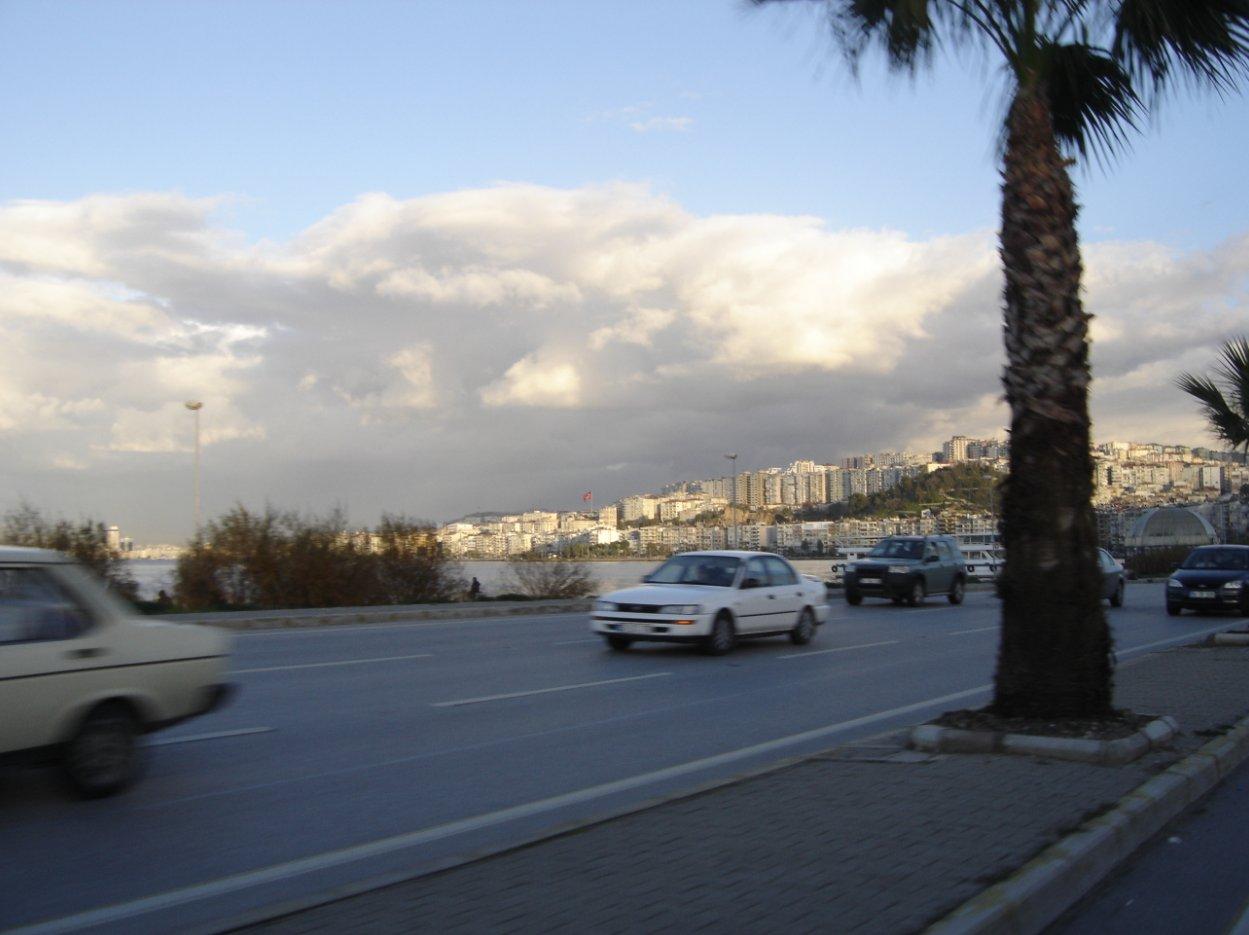 Trip 09 - 7d Izmir (Rev 2-8)