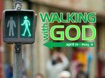 Pix - Walking-with-God