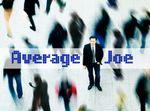 Series 09 - Average Joe