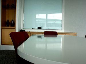 Office - Meeting Room
