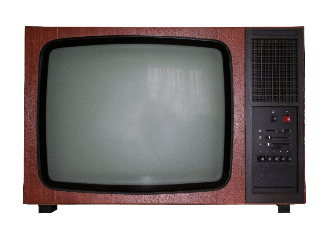 Object - TV