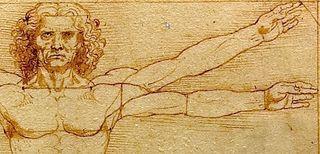 Object - Body (da Vinci)