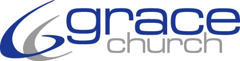 Church - Grace Church Logo