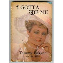 Book - I Gotta Be Me