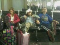 Vaca 10 Naples, FL - Airport