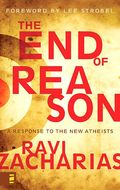 Book - The End of Reason