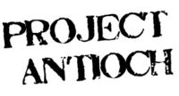 Series 10 - Project Antioch