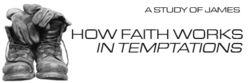 2 How Faith Works Temp Handout