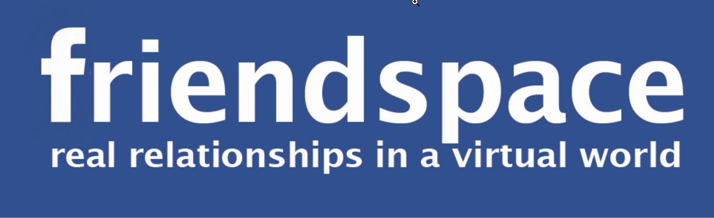 Series 10 - Friendspace