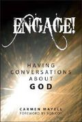 Book - Engage!