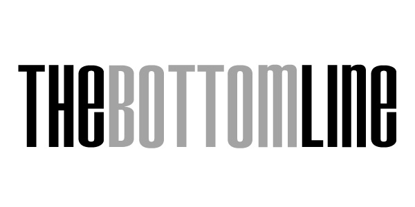 Series 10 - The Bottom Line