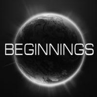 Pix - Beginnings Handout Logo