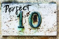 Pix - Perfect 10 Handout