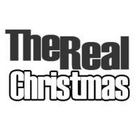 Pix - Real Christmas handout
