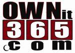 OWNit365.com - Logo
