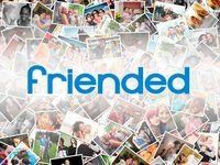 Pix - friended_PPT_logo_nodates