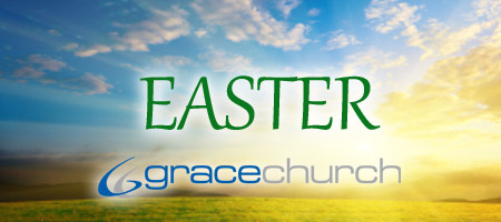 Easter-eventbrite