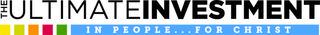 Pix - Ultimate Investment Logo-Black 2x2