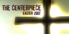 Series_easter_the_centerpiece_2