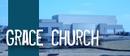 Sidebar_grace_church