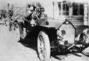 Auto_1910_in_wichita