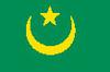 Gov_flag_mauritania