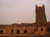 Mosque_chinguetti_mauritania