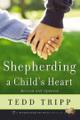 Book_shepherd_childs_heart_2