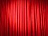Object_curtain