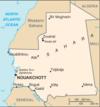 Gov_map_mauritania