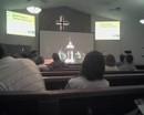Church_christ_community_in_olathe_2