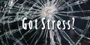 Series_07_got_stress_2