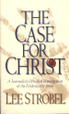 Book_case_for_christ