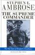Book_supreme_commander_2