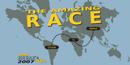 Sbo_07_amazing_race_2