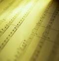 Musical_notes_2