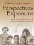 Book_perspectives_exposure
