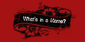 Series_07_whats_in_a_name_2