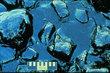 Noaa_valdez_oil_spill_2