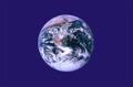 Object_earth_2