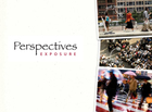 Perspectives_exposure_ppt_3