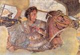 Art_alex_the_great_in_pompeii