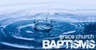 Baptisms_2