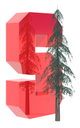 Stanford_logo_1