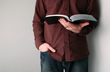 Bible_my_personal_reading